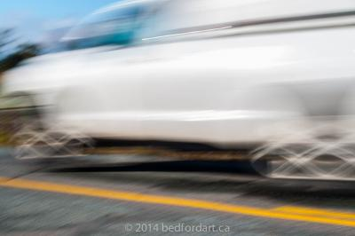 motion blur, photography ,series